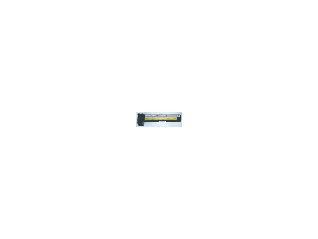 Tonerová kazeta - UTAX LF 70/77 originál