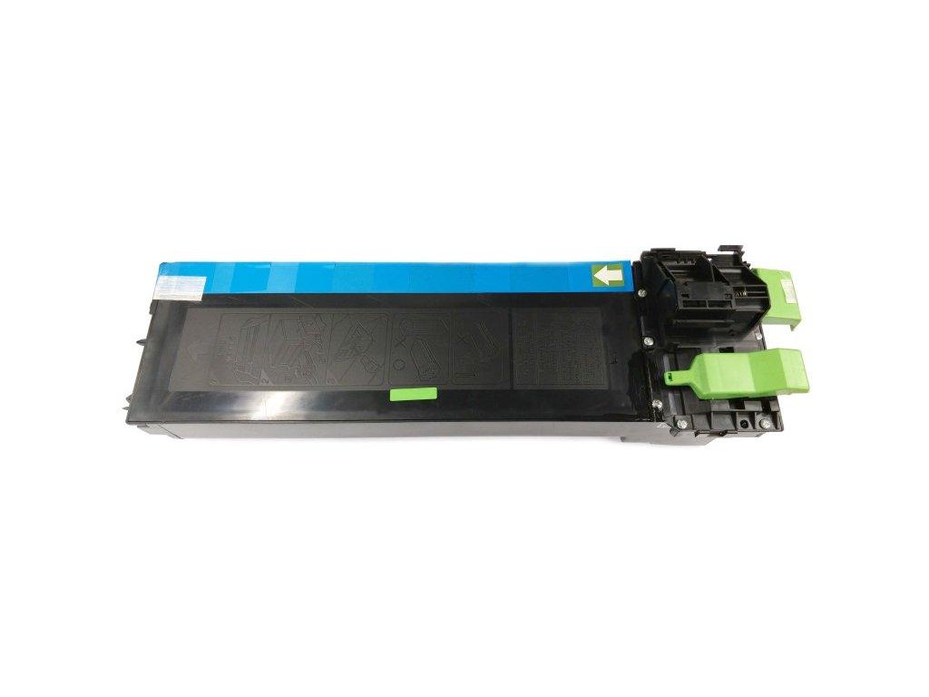 Tonerová kazeta - SHARP AR201T / AR202T - kompatibilní