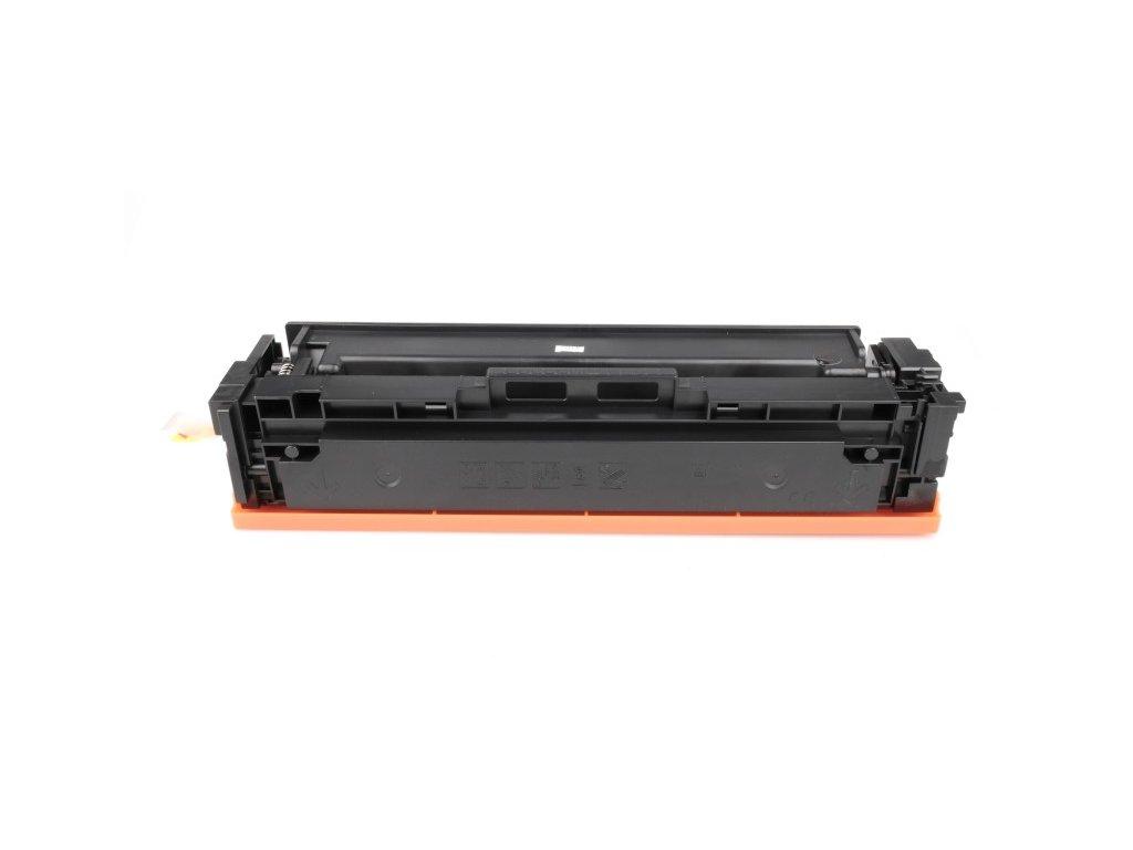 Tonerová kazeta - HP CF403X (201X) - magenta - kompatibilní