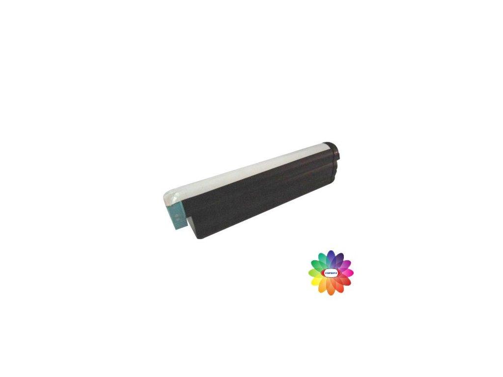 Tonerová kazeta - OKI 43997202 - kompatibilní