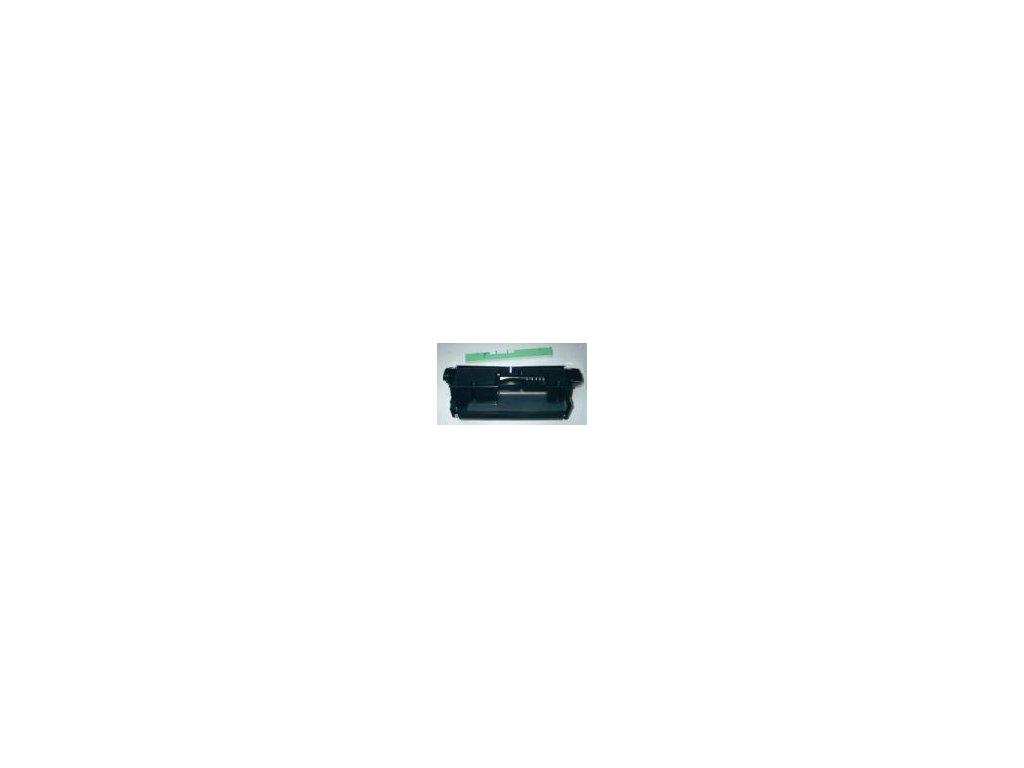 Tonerová kazeta - NASHUA FX-10 - originál