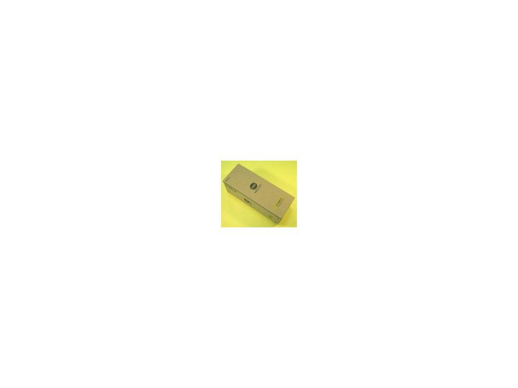 Tonerová kazeta - KONICA MINOLTA CF Y1 - yellow -originál