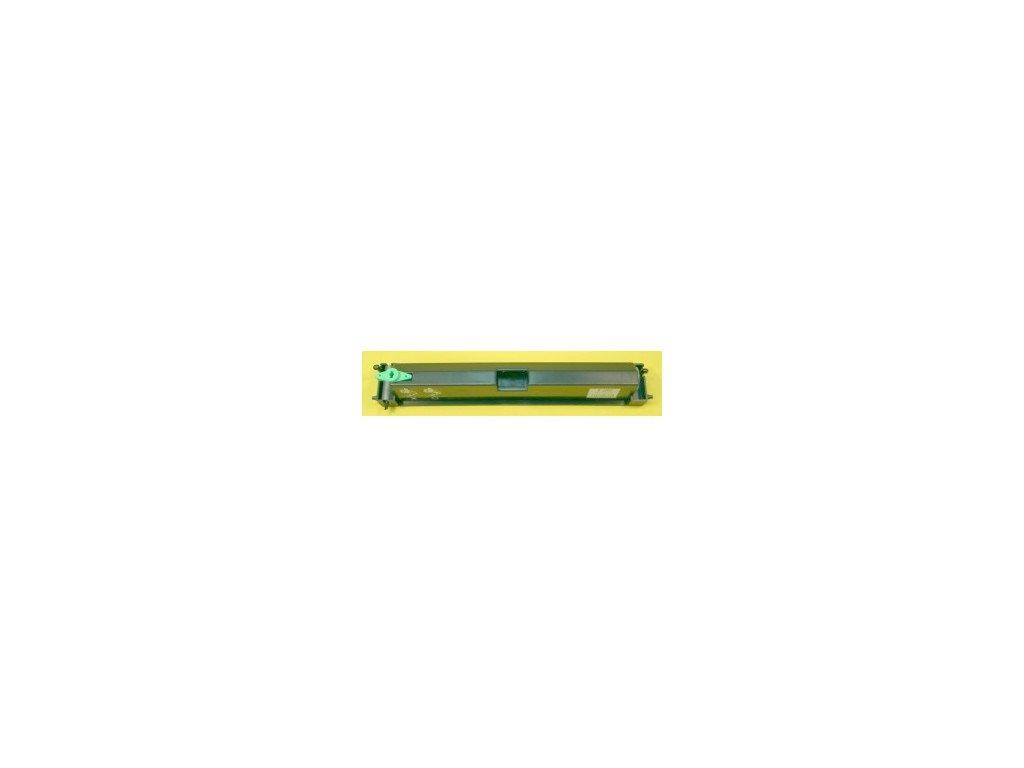 Tonerová kazeta - RICOH 1000L - kompatibilní