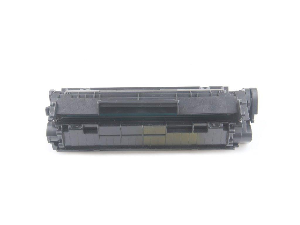 Tonerová kazeta - HP Q2612A - kompatibilní