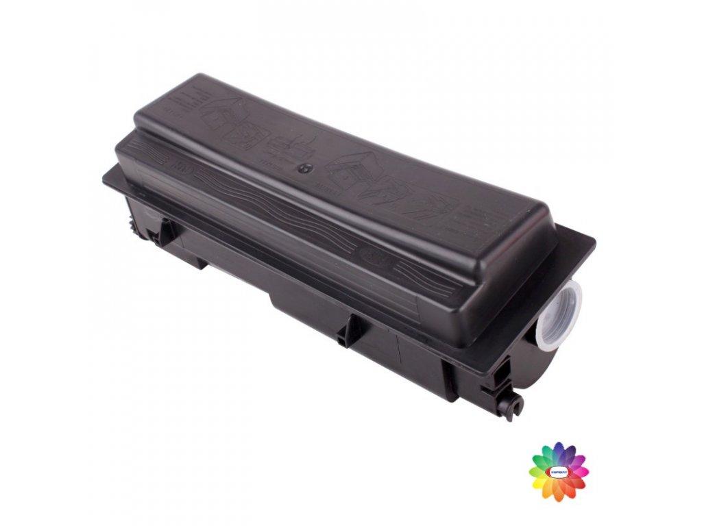 Tonerová kazeta - KYOCERA MITA TK-1140 - kompatibilní
