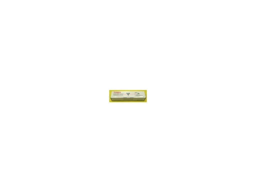 Tonerová kazeta - SAMSUNG SL 1051 - kompatibilní