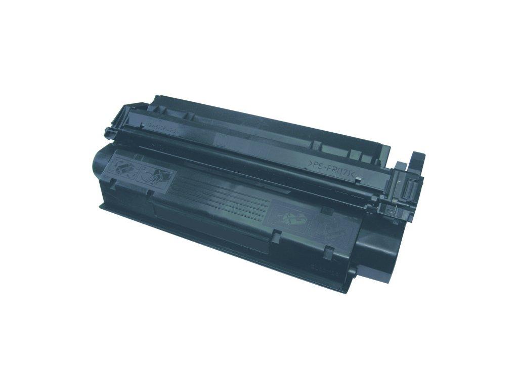 Tonerová kazeta - HP C7115X - kompatibilní