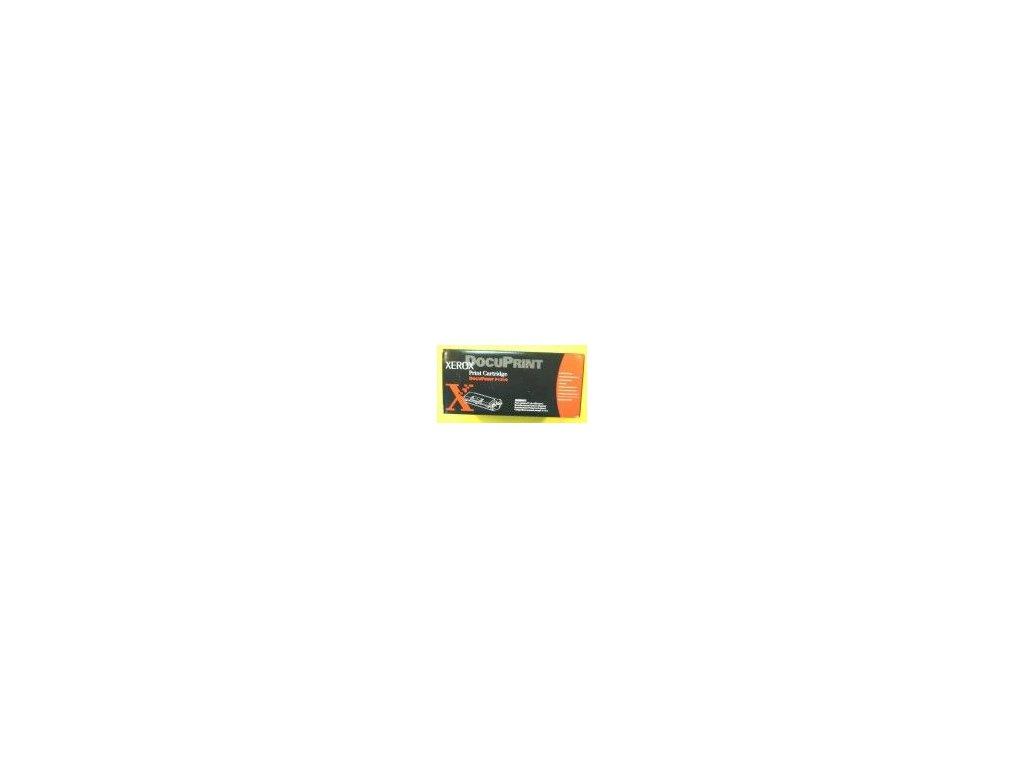 Tonerová kazeta - XEROX 106R00441 - originál