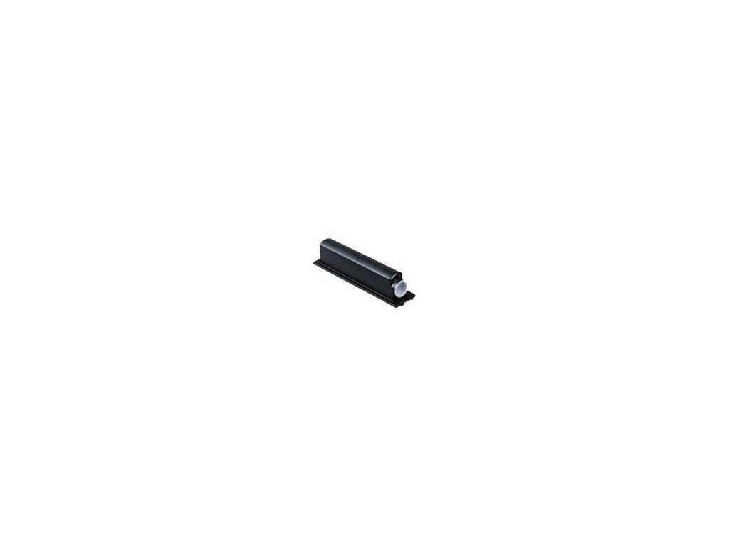 Tonerová kazeta - CANON NPG-1 - kompatibilní