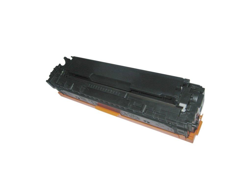 Tonerová kazeta - HP CB543A - magenta - kompatibilní