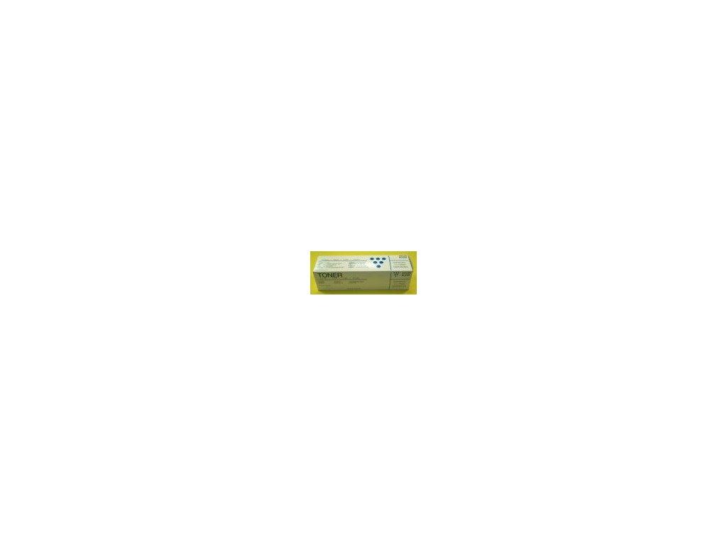 Tonerová kazeta - TEC LB 1305 - kompatibilní
