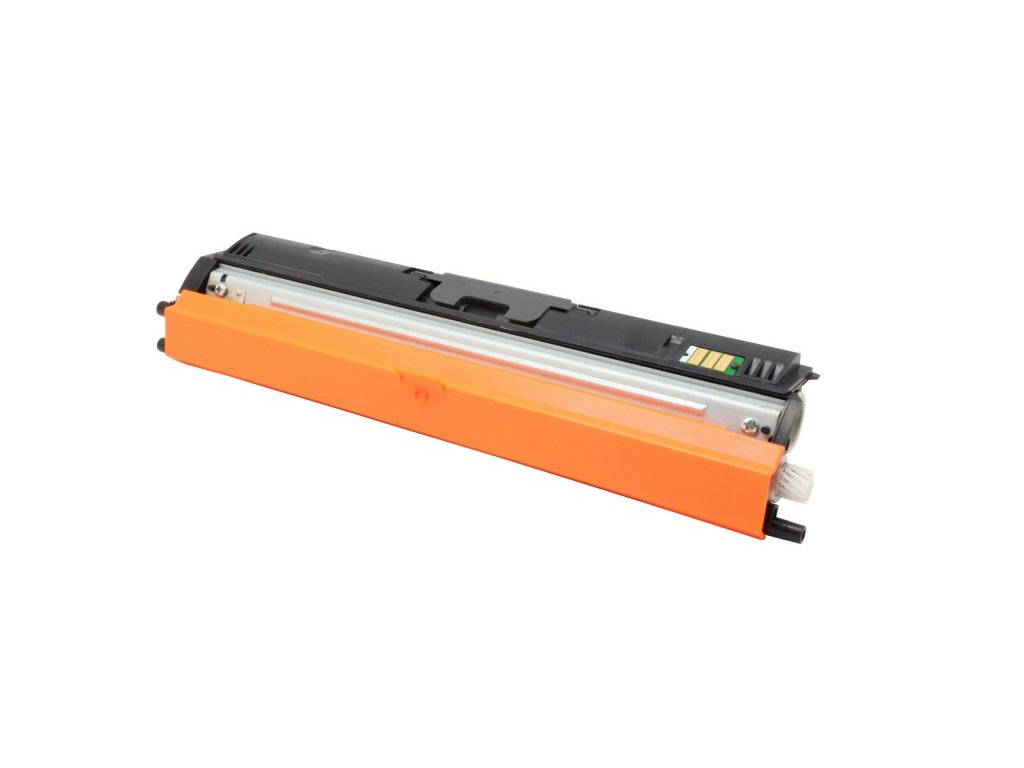 Tonerová kazeta - black - KONICA MINOLTA A0V301H - kompatibilní