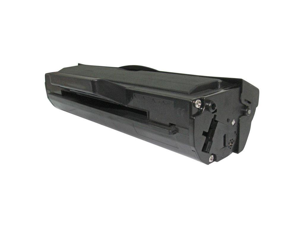 Tonerová kazeta - SAMSUNG MLT-D1042S - kompatibilní