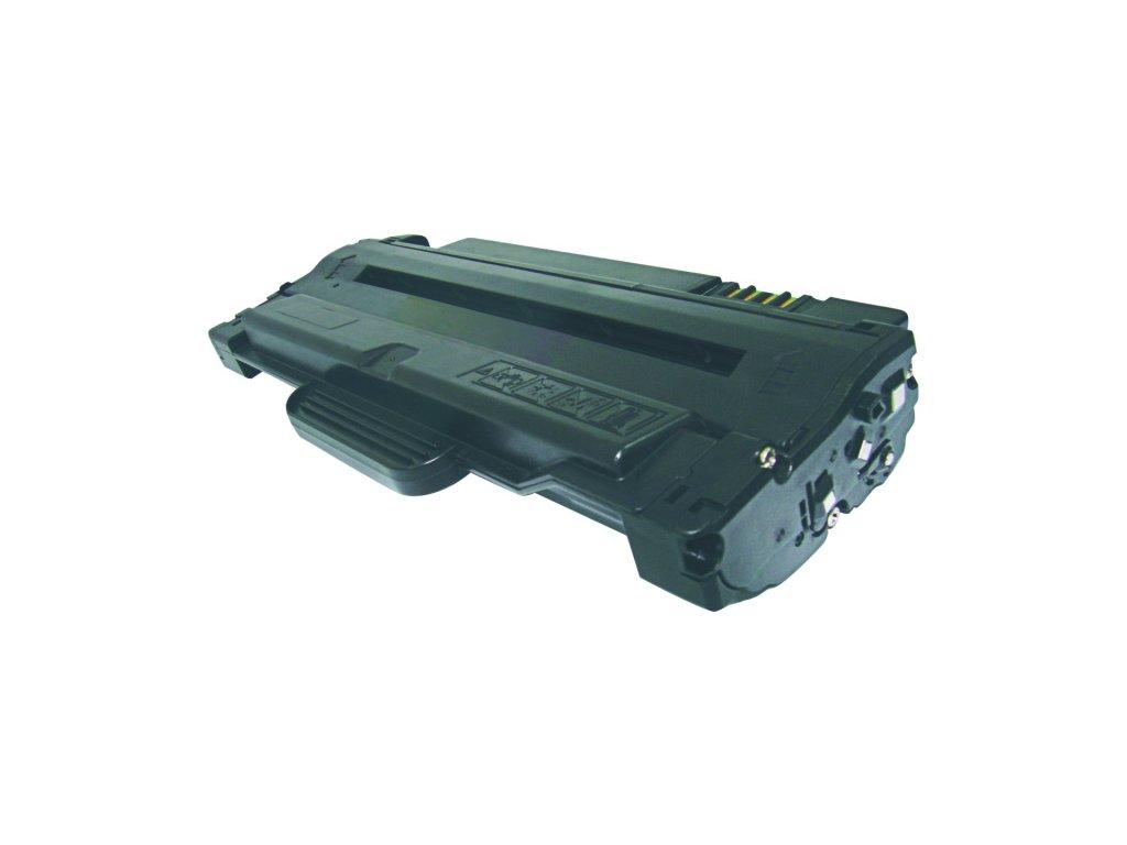 Tonerová kazeta - SAMSUNG MLT-D1052L - kompatibilní