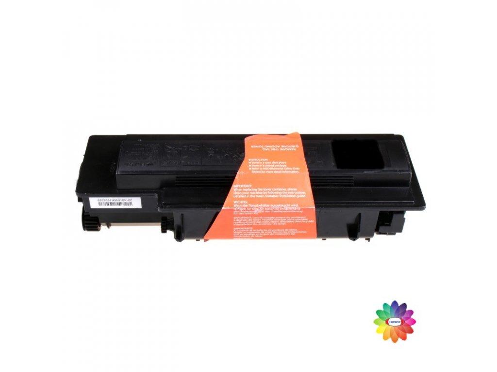 Tonerová kazeta - KYOCERA TK-340 - kompatibilní