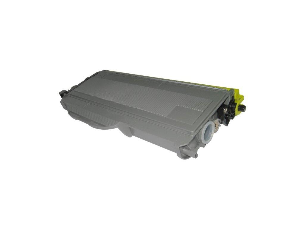 Tonerová kazeta - BROTHER TN-2120 - kompatibilní