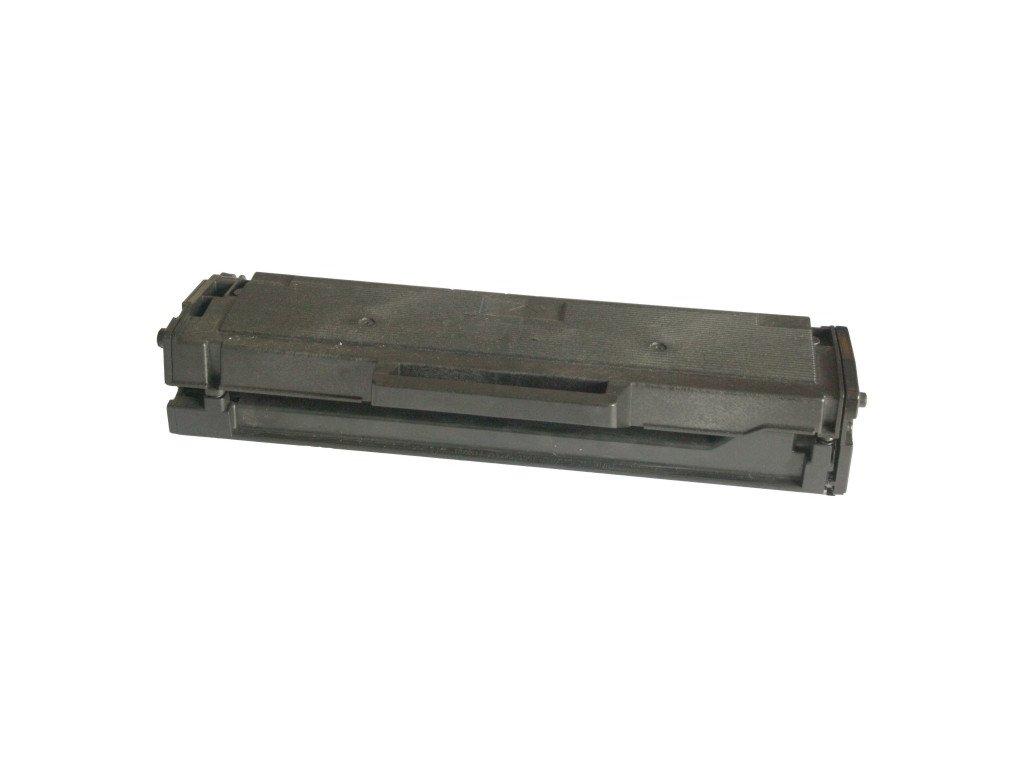 Tonerová kazeta - SAMSUNG MLT-D101S - kompatibilní