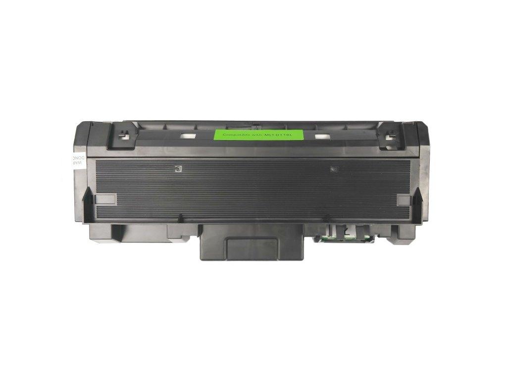 Tonerová kazeta - SAMSUNG MLT-D116L - kompatibilní
