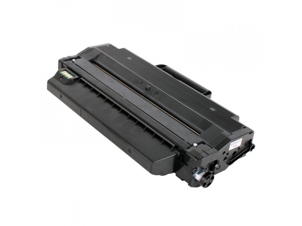 Tonerová kazeta - SAMSUNG ML-D103L - kompatibilní