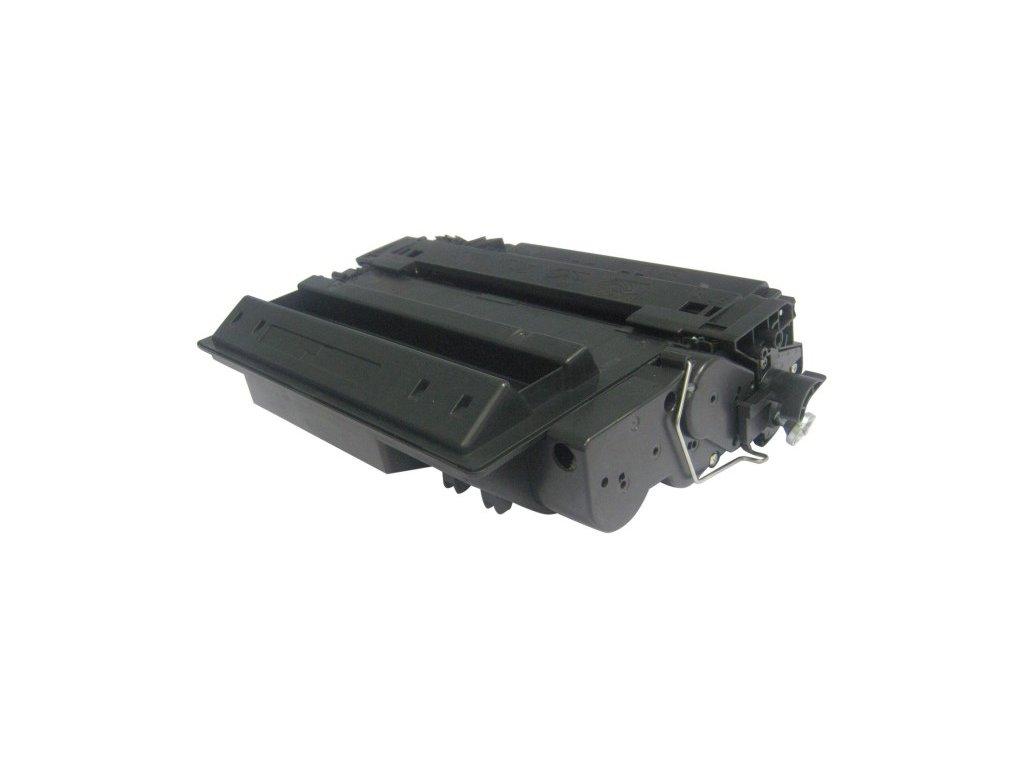 Tonerová kazeta - HP CE255X - kompatibilní