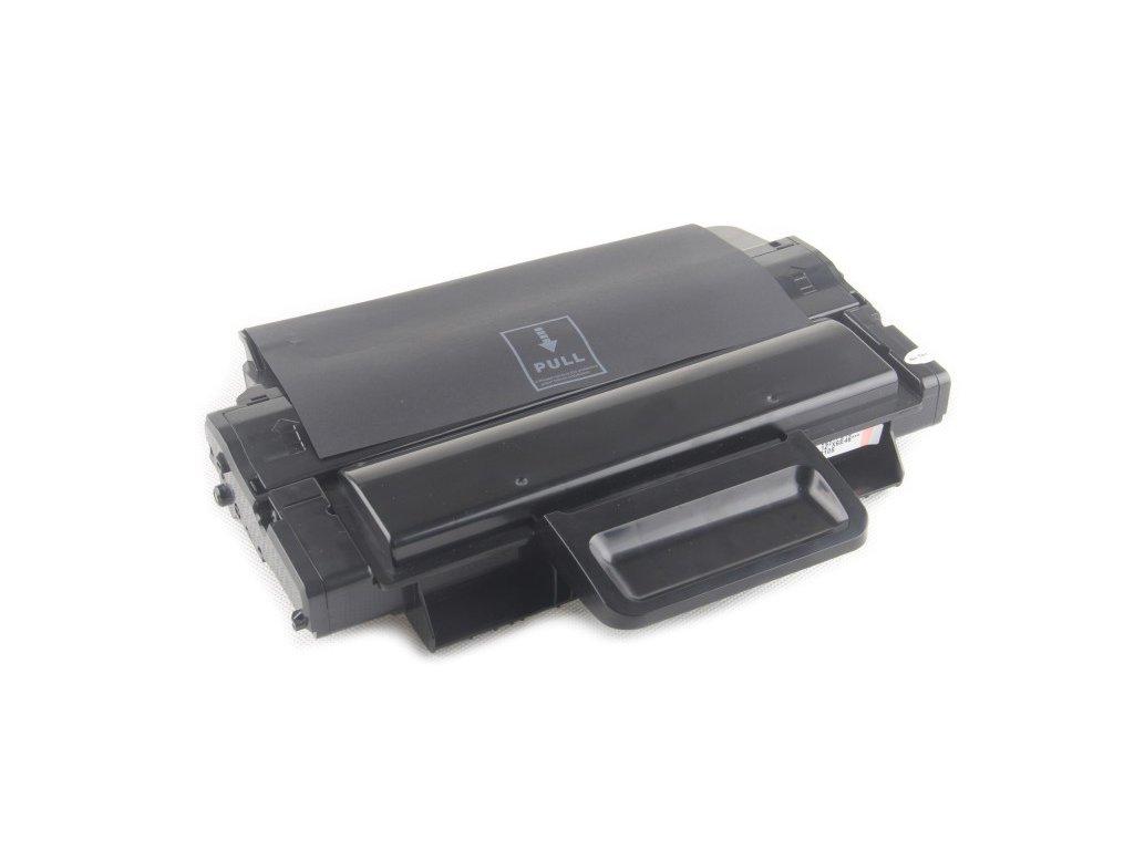 Tonerová kazeta - XEROX 106R01374 - kompatibilní