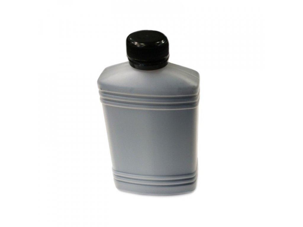 Tonerová kazeta - RICOH FT 3320/3300 - láhev - kompatibilní