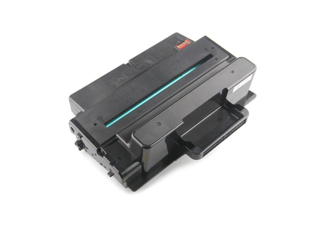 Tonerová kazeta - XEROX 106R02310 - kompatibilní