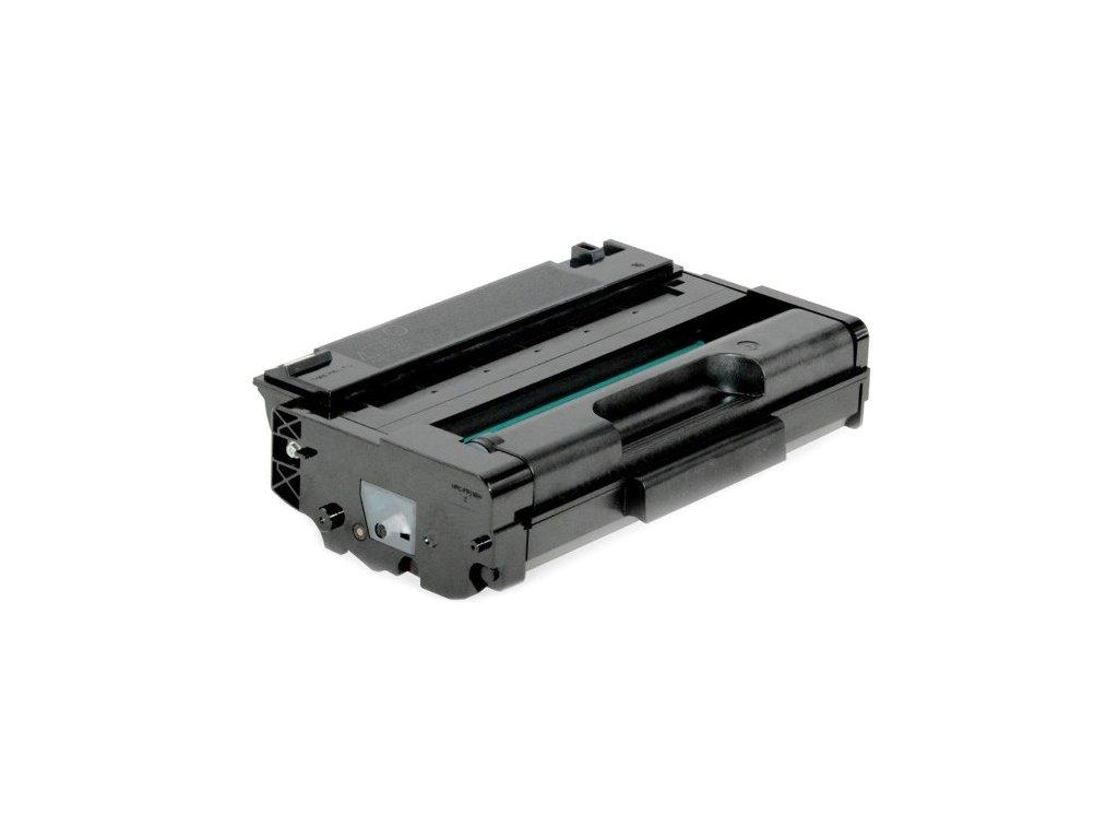 Tonerová kazeta - RICOH SP 3400HE - kompatibilní
