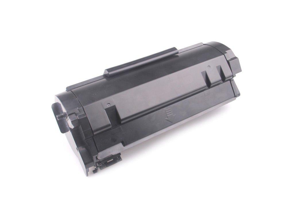 Tonerová kazeta - DELL M11XH / C3NTP (593-11167) - kompatibilní