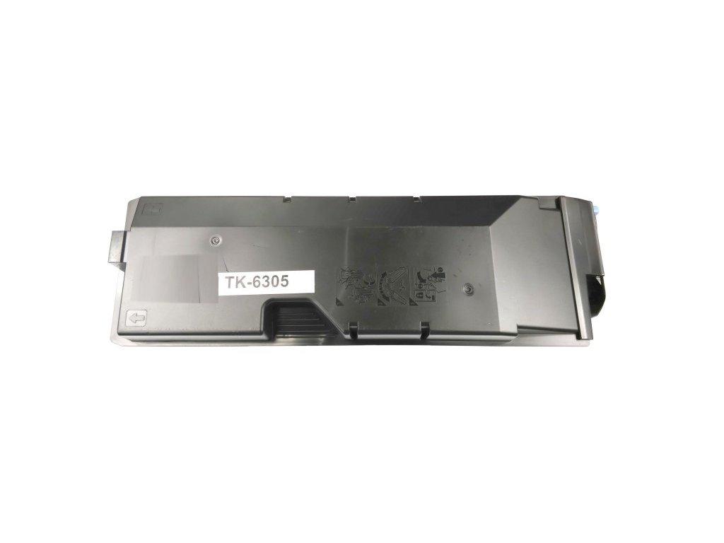 Tonerová kazeta - KYOCERA MITA TK-6305 - kompatibilní