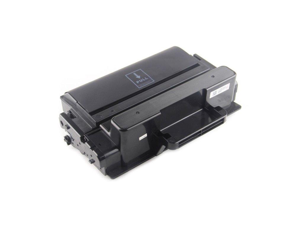 Tonerová kazeta - SAMSUNG MLT-D203L - kompatibilní
