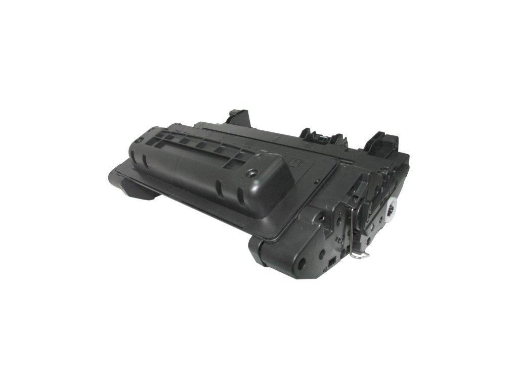 Tonerová kazeta - HP CC364A - kompatibilní