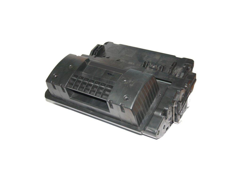 Tonerová kazeta - HP CC364X - kompatibilní