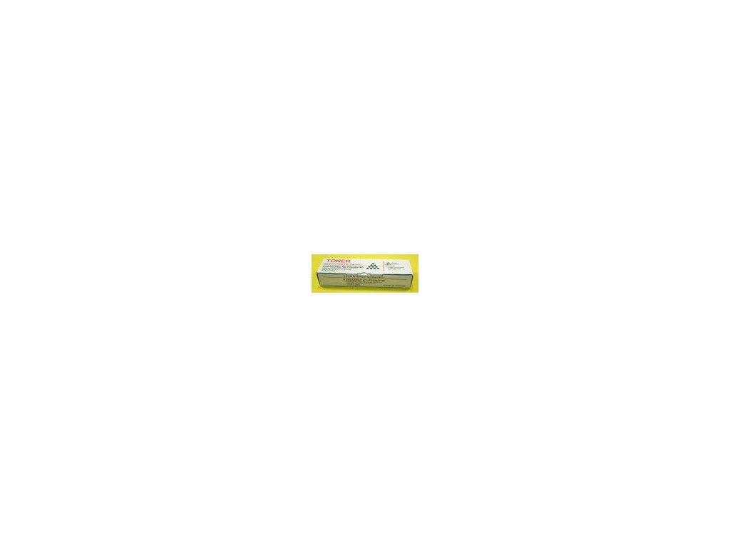Tonerová kazeta - PANASONIC KX-P 455 - kompatibilní