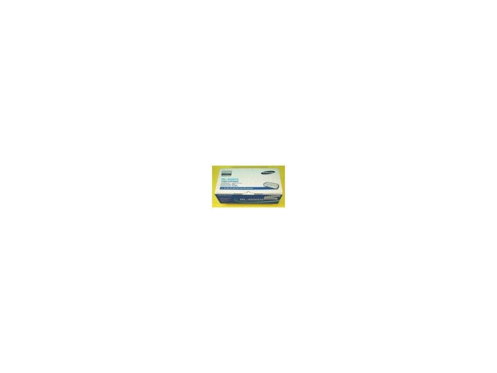 Tonerová kazeta - SAMSUNG ML-4500D3 - originál