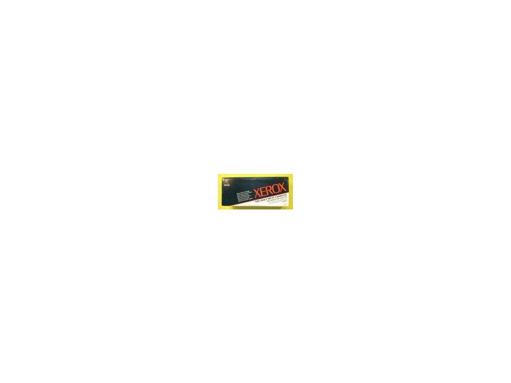Tonerová kazeta - XEROX 6R90170 - originál