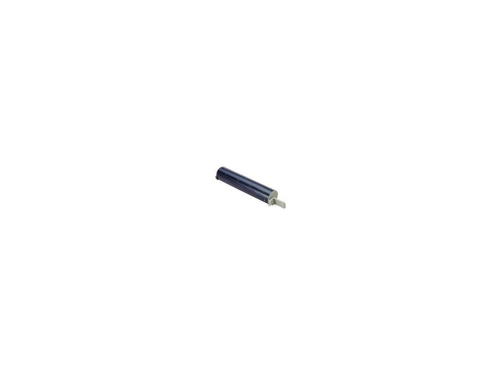 Tonerová kazeta - CANON NPG-11 - kompatibilní