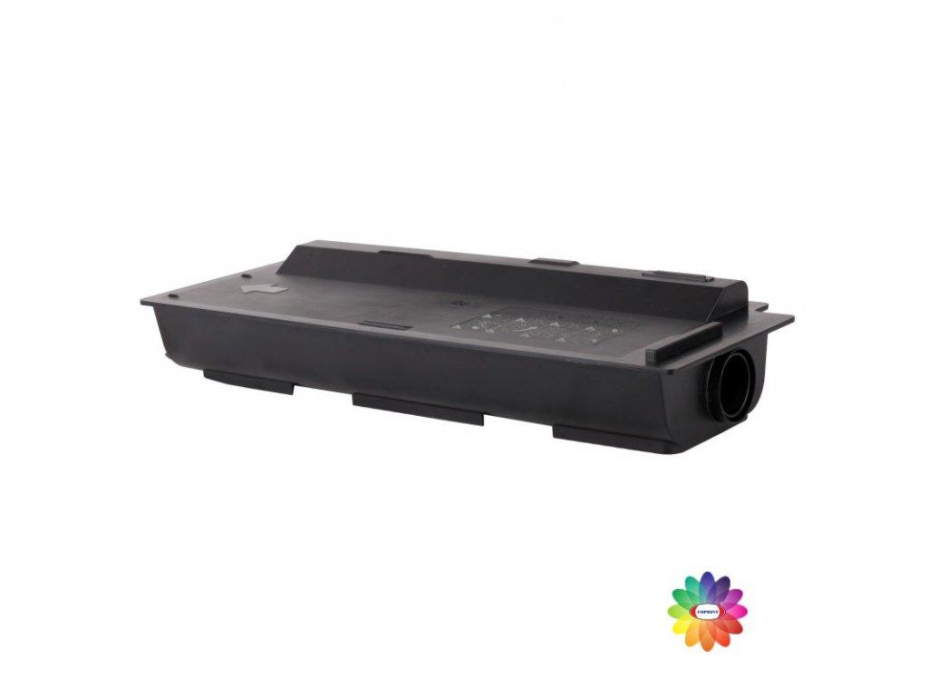Tonerová kazeta - KYOCERA TK-475 - kompatibilní