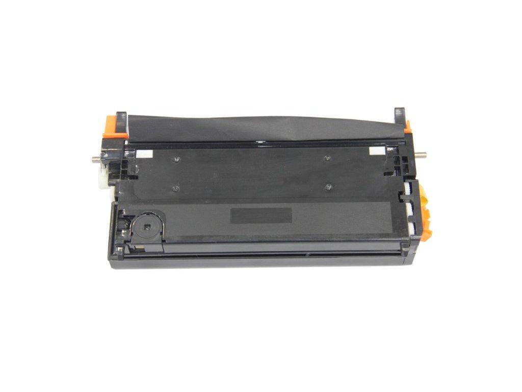 Tonerová kazeta - black - XEROX 113R00726 - renovovaná
