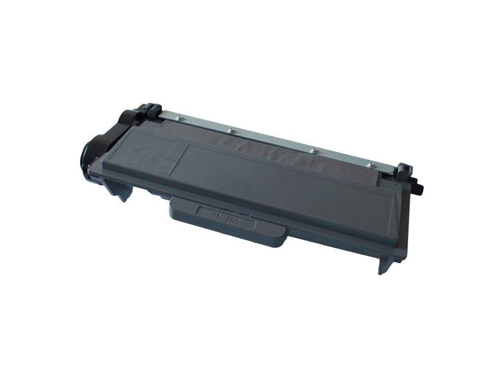 Tonerová kazeta - BROTHER TN-3390 - kompatibilní