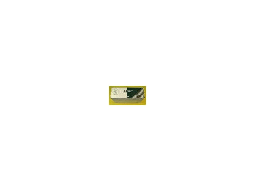 Tonerová kazeta - OCE B4 - originál