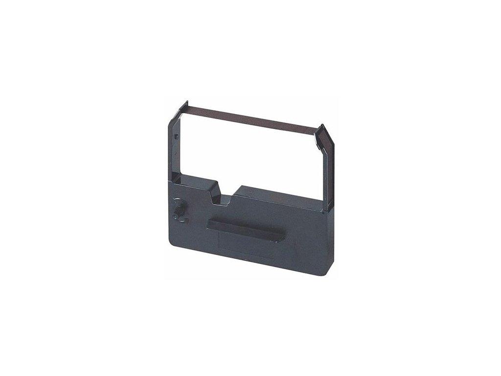 Barvicí páska EPSON ERC 03 - black - kompatibilní