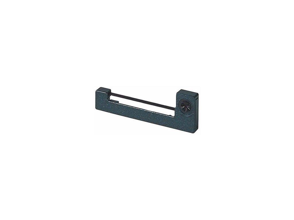 Barvicí páska EPSON ERC 05 - black - kompatibilní