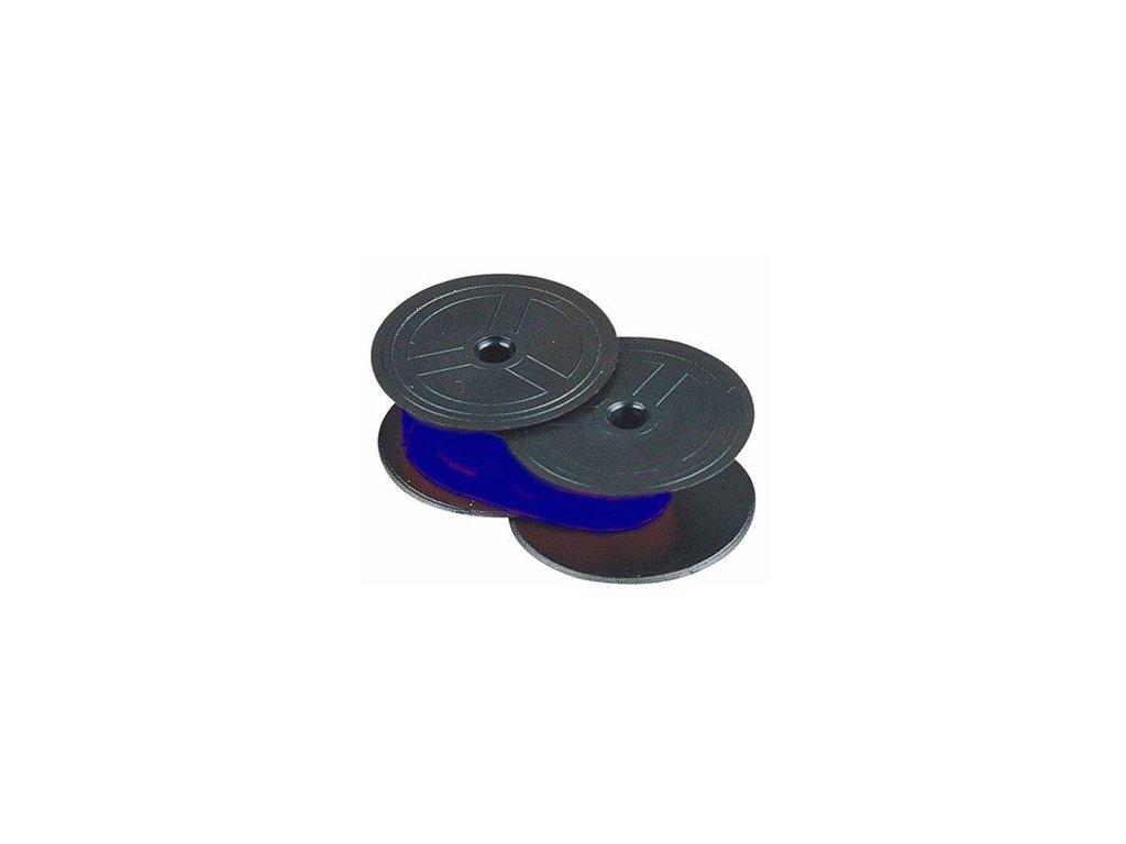 Barvící páska 13 mm x 6m, fialová GR24
