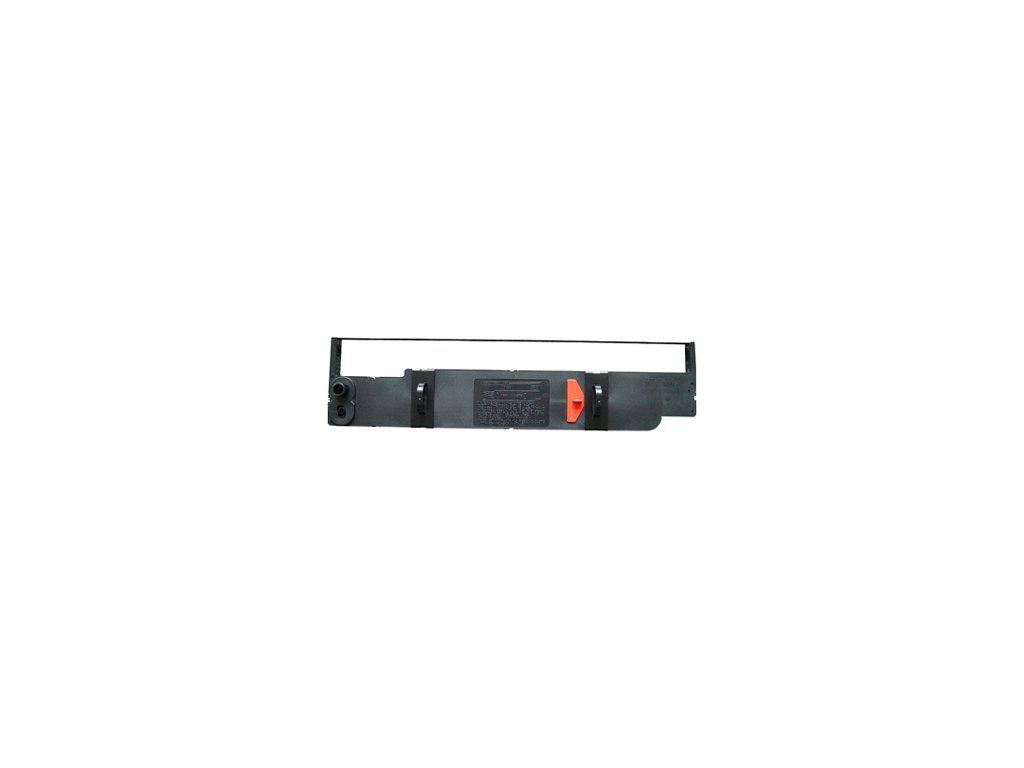 Barvicí páska - SEIKOSHA SBP 10 - kompatibilní