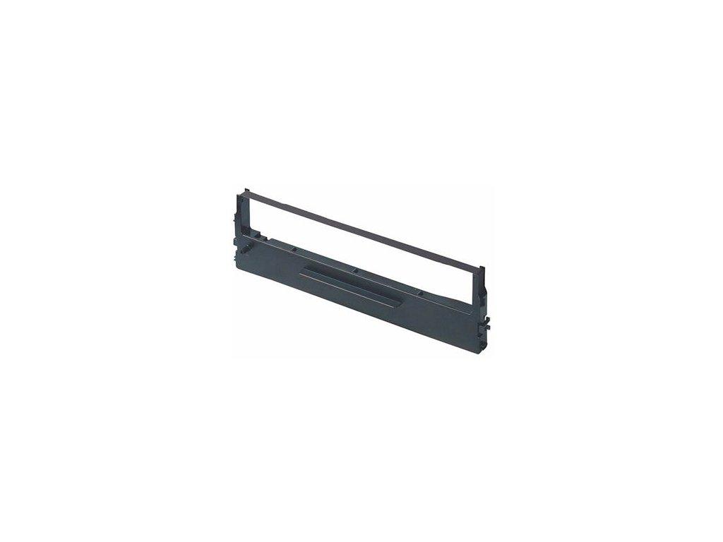 Barvicí páska - STAR NL10 - kompatibilní