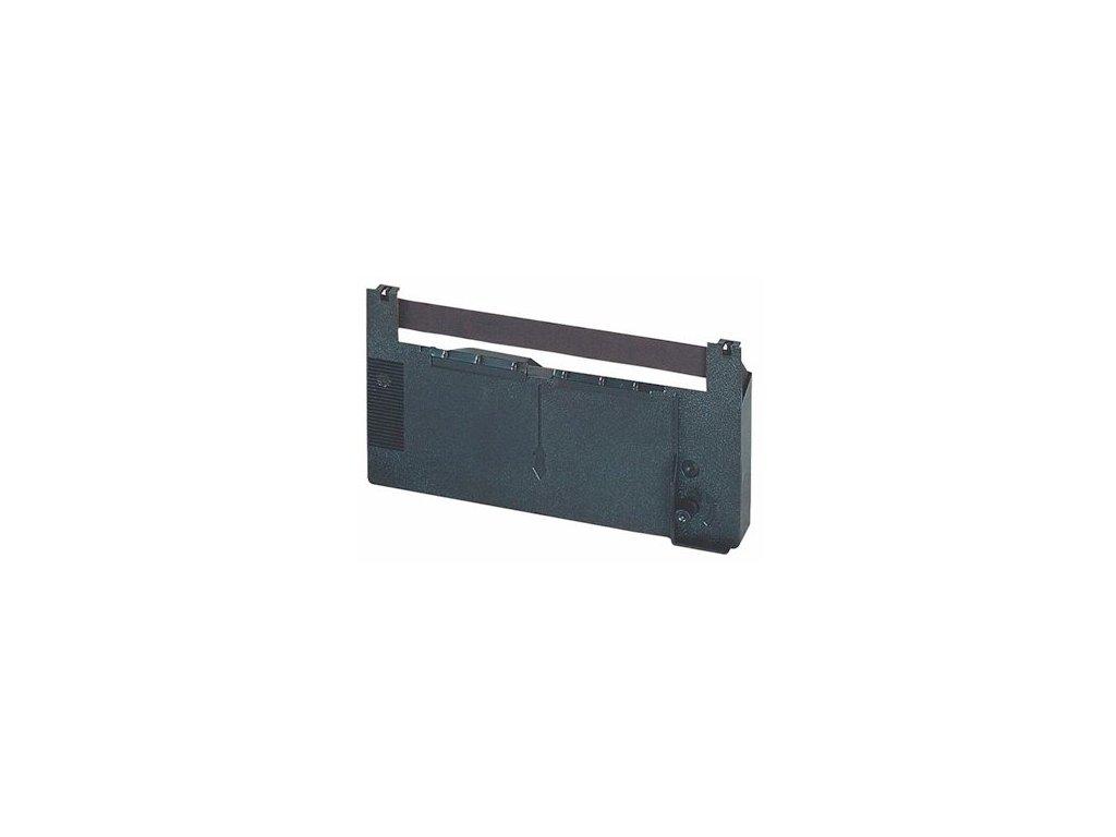 Barvicí páska - EPSON ERC 18 - violet - kompatibilní