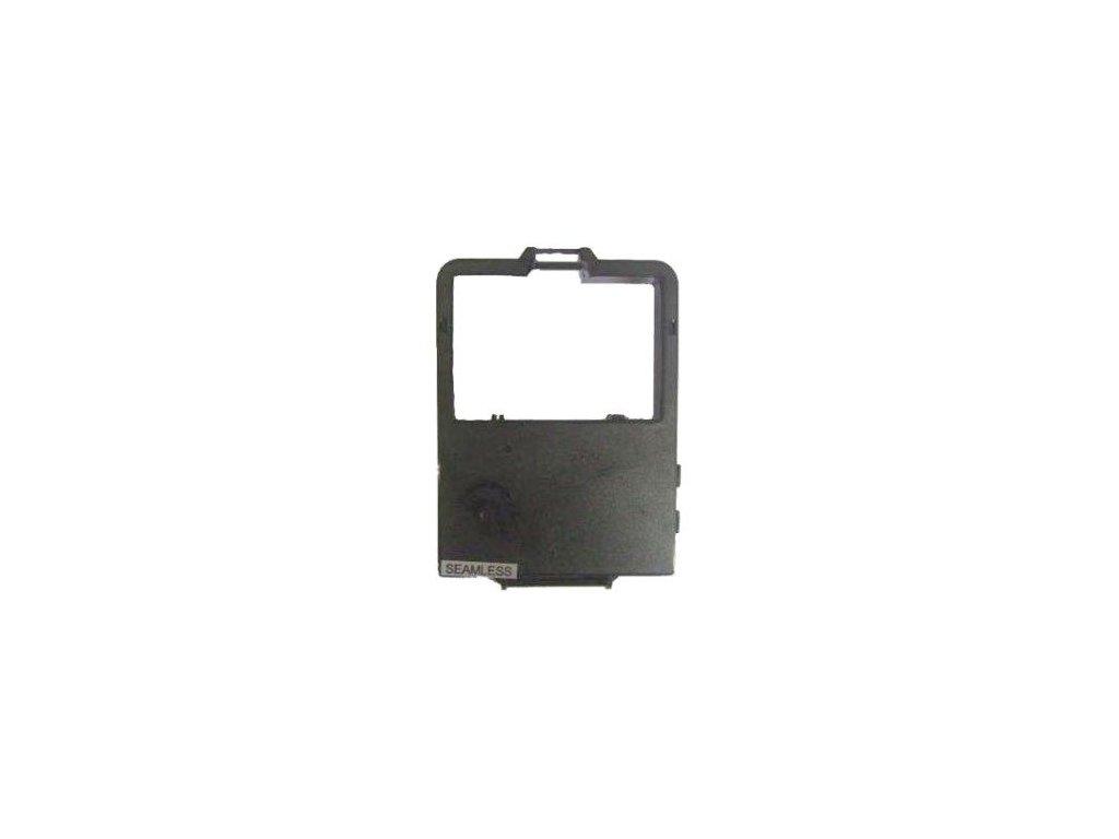 Barvicí páska - NEC P20 - kompatibilní