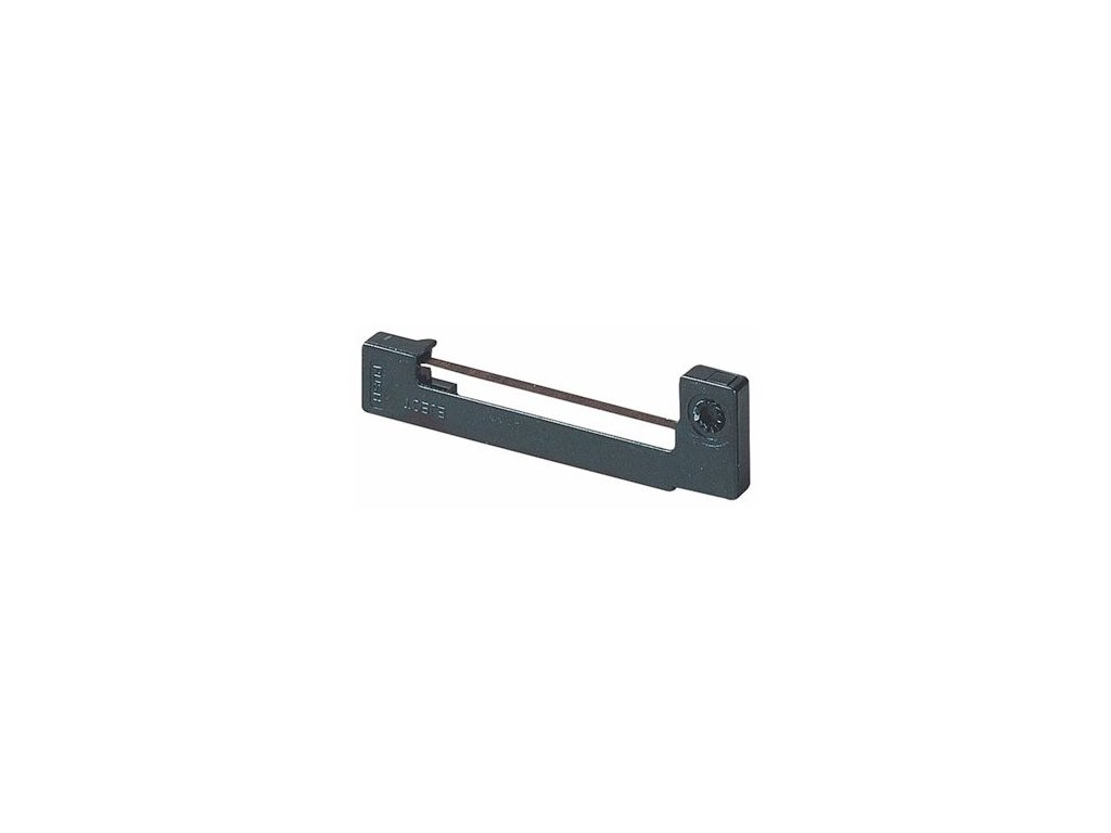 Barvicí páska - EPSON ERC 22 - violet - kompatibilní
