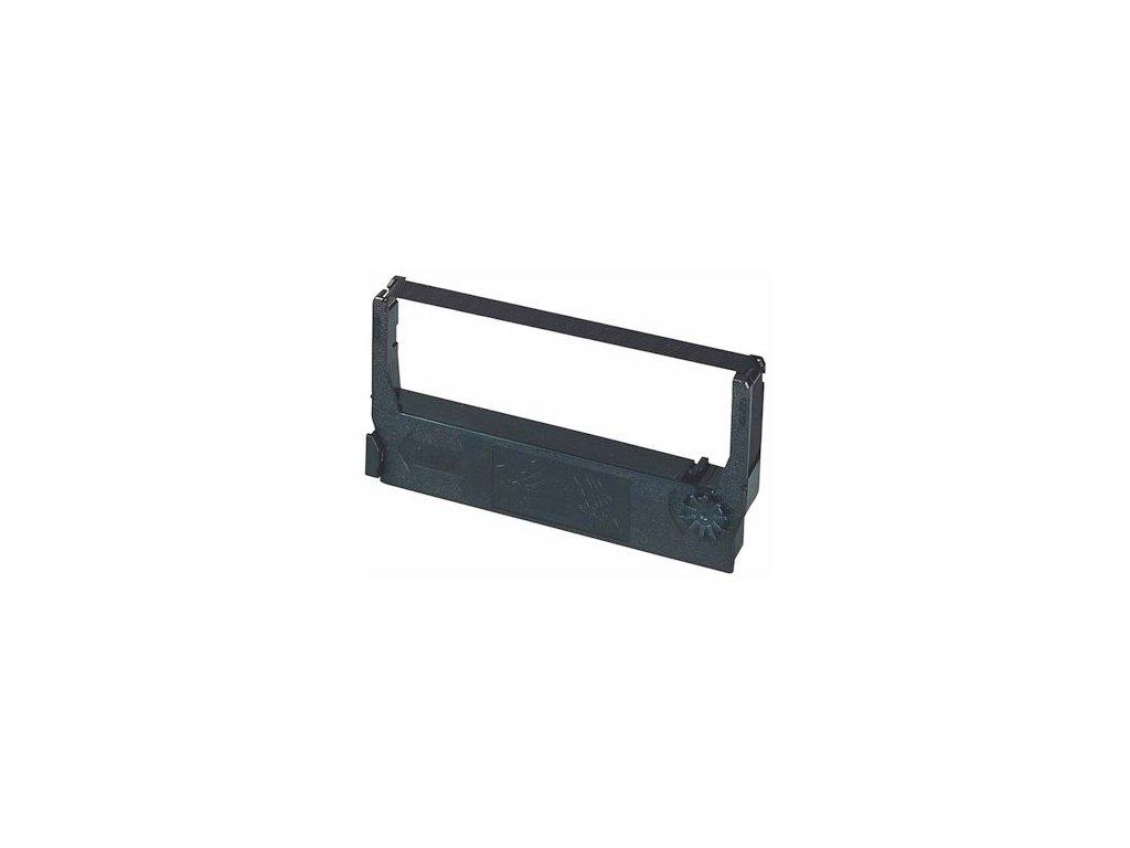 Barvicí páska - EPSON ERC 23 - black - kompatibilní